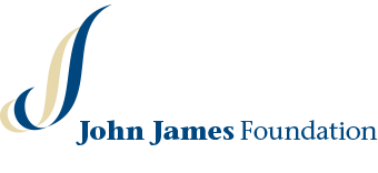 John James Foundation
